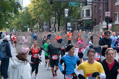 Chicago_Marathon2009-124