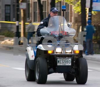 Chicago_Marathon2009-7
