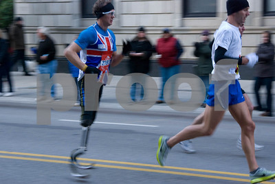 Chicago_Marathon2009-52
