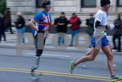 Chicago_Marathon2009-52