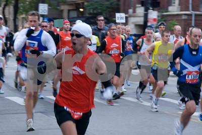 Chicago_Marathon2009-71