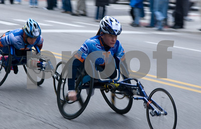 Chicago_Marathon2009-39