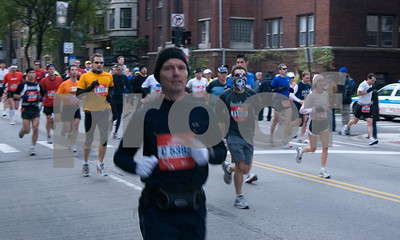 Chicago_Marathon2009-85