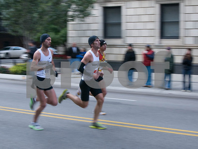 Chicago_Marathon2009-42