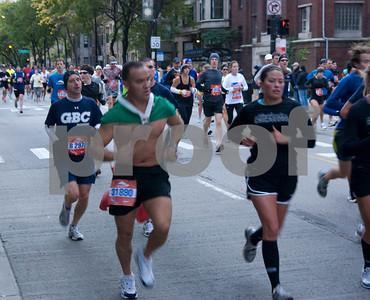 Chicago_Marathon2009-88