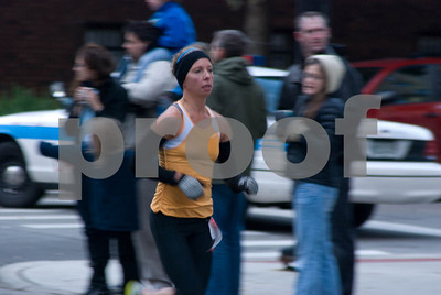 Chicago_Marathon2009-59