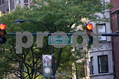 Chicago_Marathon2009-16