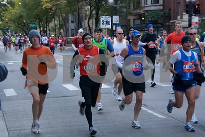 Chicago_Marathon2009-72