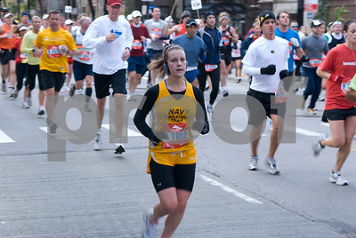 Chicago_Marathon2009-93