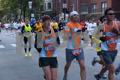 Chicago_Marathon2009-81