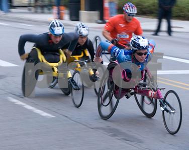 Chicago_Marathon2009-19