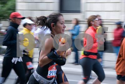 Chicago_Marathon2009-136