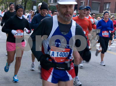 Chicago_Marathon2009-113