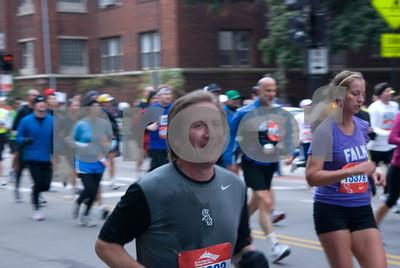 Chicago_Marathon2009-121