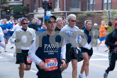 Chicago_Marathon2009-131