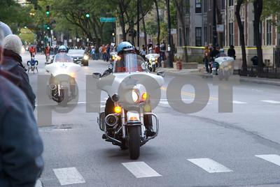 Chicago_Marathon2009-28