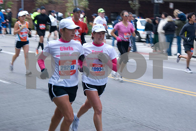 Chicago_Marathon2009-116