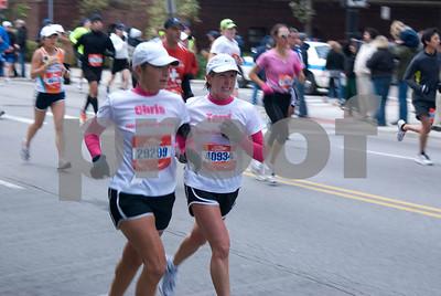 Chicago_Marathon2009-116