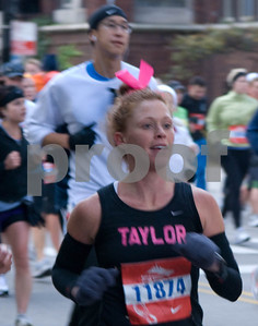 Chicago_Marathon2009-138