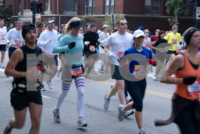 Chicago_Marathon2009-114