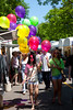 The 13th Annual HP Festival of Fine Craft