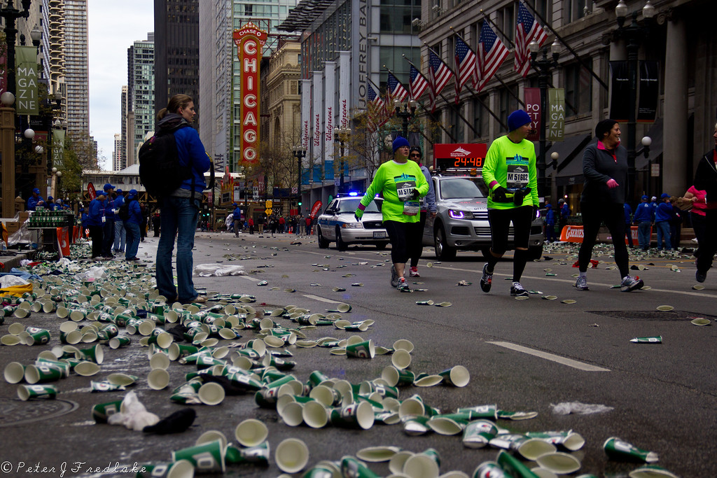 State Street aftermath