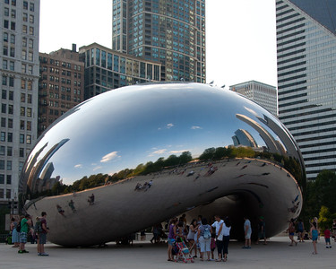 ChicagoTrip2012