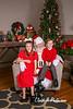 Santa-035