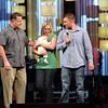 Trevor & Heather Croom<br /> Leah Marie<br /> September 25. 2010