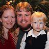 Timothy & Debralee Taylor<br /> James Franklyn<br /> March 18. 2009