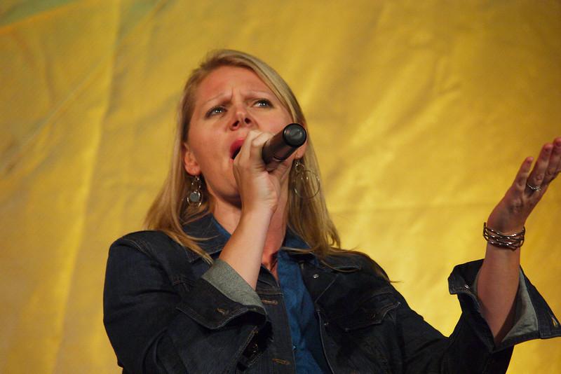 <center>Alicia Karlsson</center>