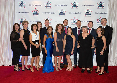 Children of Fallen Patriots Gala 2017