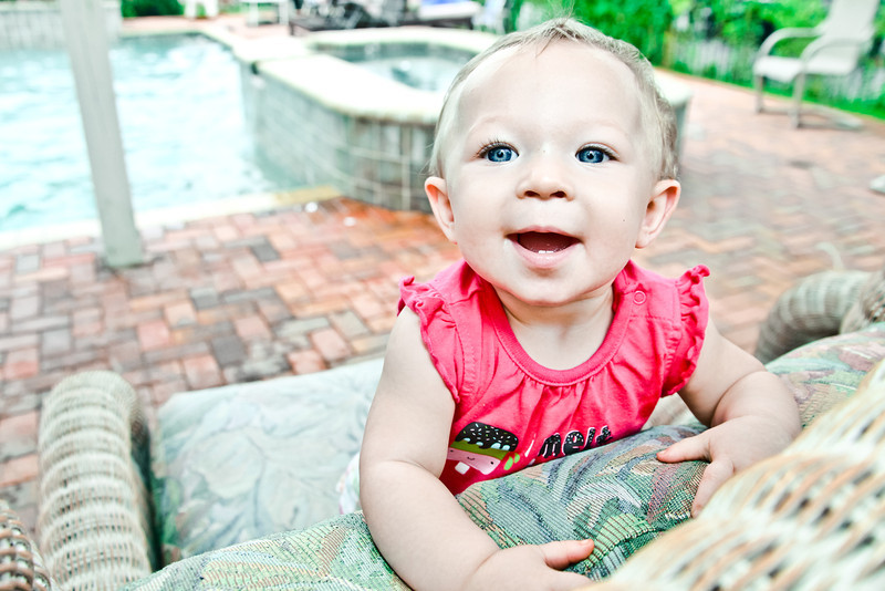 """Learn about $75 mini-shoots!                               Portraits in the Park: <a href=""""http://www.brandihill.com/Photography_by_Brandi_Hil_1./USA_Specials.html"""">http://www.brandihill.com/Photography_by_Brandi_Hil_1./USA_Specials.html</a>"""