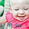 "Learn about $75 mini-shoots!                               Portraits in the Park: <a href=""http://www.brandihill.com/Photography_by_Brandi_Hil_1./USA_Specials.html"">http://www.brandihill.com/Photography_by_Brandi_Hil_1./USA_Specials.html</a>"