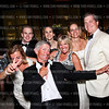Photo © Tony Powell. The Children's National Black and White Ball. May 12, 2012. Mellon Auditorium