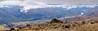 Chelan-6584-Pano