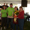 2nd Place - Idiehl Chili