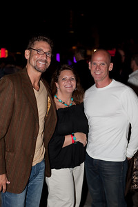 [Filename: sarasota chill lounge 2011-73.jpg] Copyright 2011 - Michael Blitch -   These pictures may be viewed and tagged on Facebook.    http://www.facebook.com/album.php?aid=2629819&id=5026895&l=34426c6dd1   If you like the quality of the photographs and see value in them, please consider purchasing a print or download for personal use and to help support the artist. The watermark will automatically be removed for a clean picture during the print or download process.