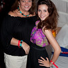 [Filename: sarasota chill lounge 2011-22.jpg] Copyright 2011 - Michael Blitch -   These pictures may be viewed and tagged on Facebook.    http://www.facebook.com/album.php?aid=2629819&id=5026895&l=34426c6dd1   If you like the quality of the photographs and see value in them, please consider purchasing a print or download for personal use and to help support the artist. The watermark will automatically be removed for a clean picture during the print or download process.