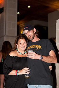 [Filename: sarasota chill lounge 2011-53.jpg] Copyright 2011 - Michael Blitch -   These pictures may be viewed and tagged on Facebook.    http://www.facebook.com/album.php?aid=2629819&id=5026895&l=34426c6dd1   If you like the quality of the photographs and see value in them, please consider purchasing a print or download for personal use and to help support the artist. The watermark will automatically be removed for a clean picture during the print or download process.