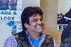 Eric Estrada from CHiPs