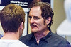 Kim Coates from Sons of Anarchy.
