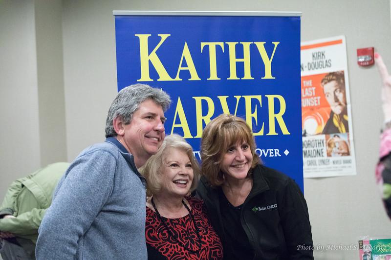 Kathy Carver - Cissy on Family Affair