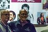 Max Gail - Barney Miller