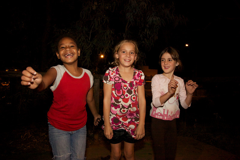 IMG_3010 (52 of 67)