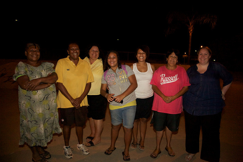 IMG_3046 (60 of 67)