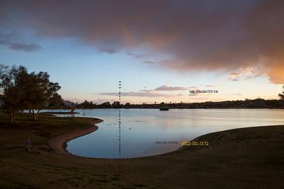 Lake Fountain Hills7219