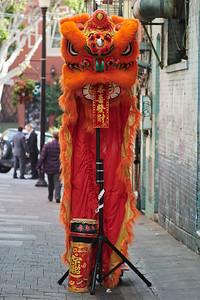 Chinese New Year 02.17