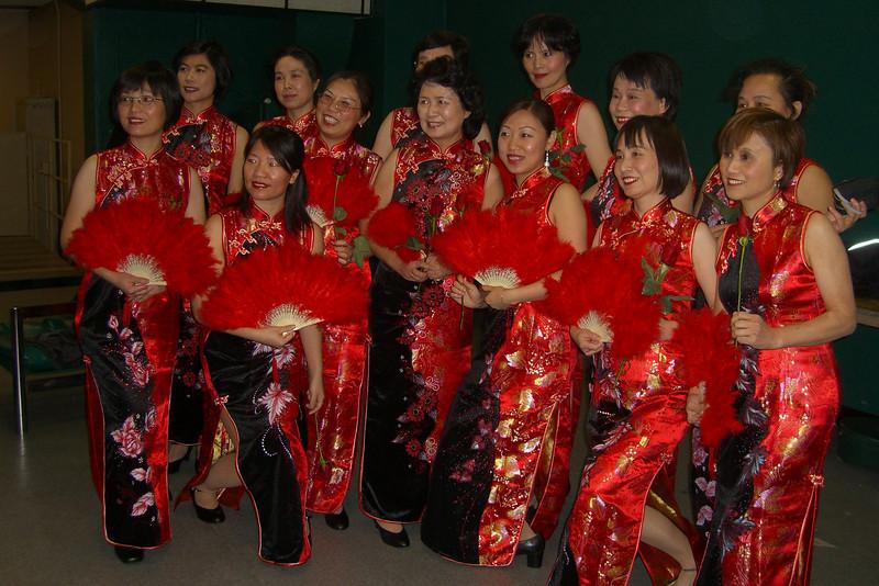 Chinese New Year_0346