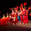 2015 Chinese New Year Celebration 2015 Chinese New Year Celebration